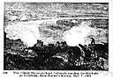 siege dictionary battle of vicksburg definition of battle of vicksburg by