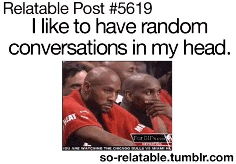 Post Meme - so relatable funny gifs relatable gifs on imgfave