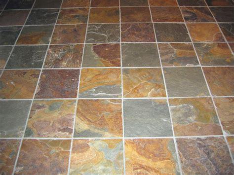 Installing Slate Tile Installing Slate Floor Tile Pelican Parts Technical Bbs