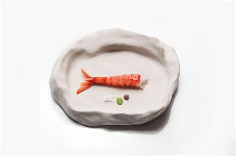 arte in tavola arte in tavola artisti e designer siciliani creano piatti