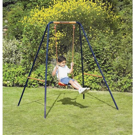 argos swing buy hedstrom 2 in 1 swing at argos co uk your online