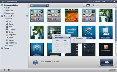 does itunes work on android 28 images using itunes to manage on android mastersajith how to - Does Itunes Work On Android