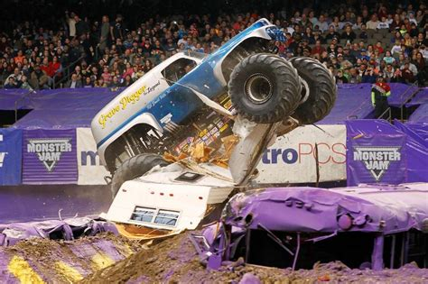 monster truck show ocala fl this weekend offers everything from monster trucks to