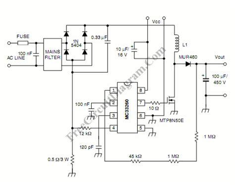 power factor correction capacitor wiring diagram power factor controller wiring diagram capacitor bank installation diagram panicattacktreatment co