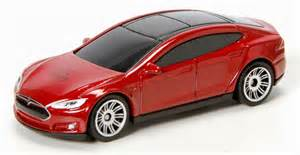 Green Light Auto Sales Tesla Model S Is Now Available As Matchbox And Wheels