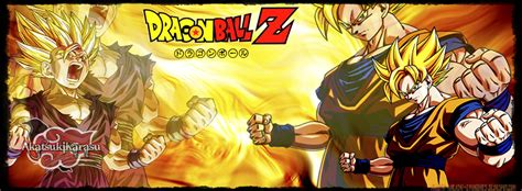 imagenes para perfil de facebook de dragon ball z anim 233 im 225 genes by akatsuki karasu 9 portadas para