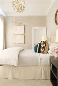light blue and brown bedroom and brown bedroom with light taupe grasscloth
