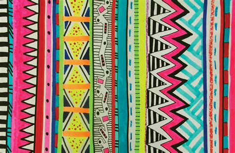 aztec pattern tumblr themes 301 moved permanently