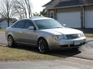 bobby2478 2002 audi a6 specs photos modification info at