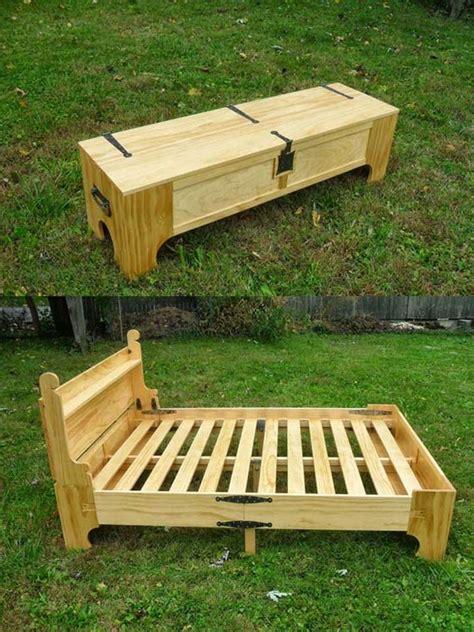 bed in a box a interior design