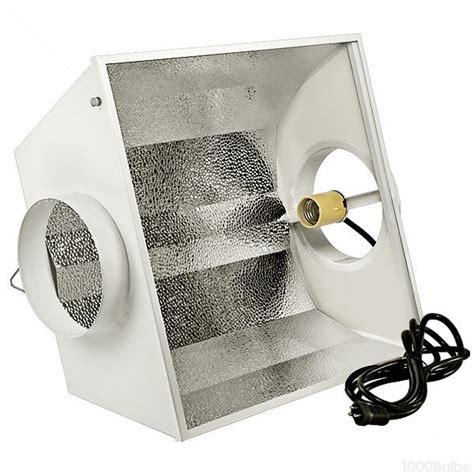 Vivo Ac Reflector 4 Unit xtrasun xt8ac reflector 8 inch flange ac unit