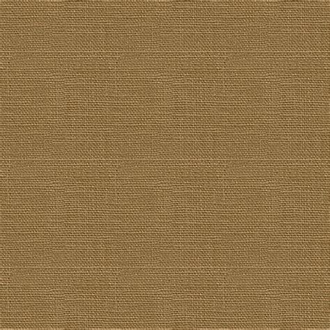 Beige Upholstery Fabric Beige Lightweight Linen Fabric Contemporary