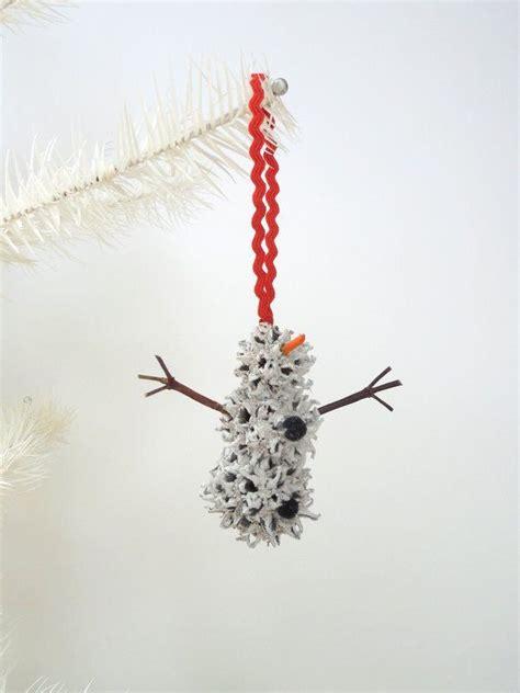 images  sweet gum tree pod crafts  pinterest