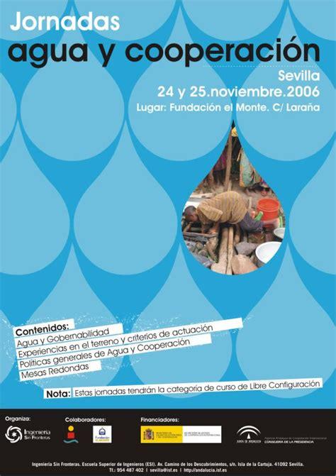 cartel de contaminacion cartel de la contaminaci 243 n del agua imagui