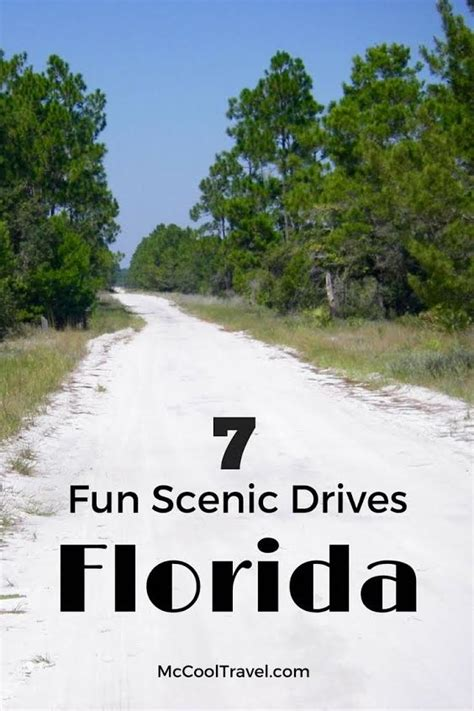 scenic drives near me scenic drives near me scenic drives near me 7 fun scenic