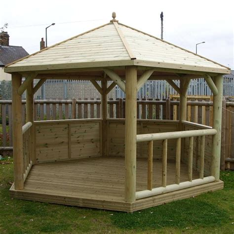 small backyard gazebo simple wooden gazebo amazing gazebo for small backyard