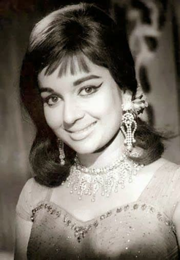 bollywood actress list old iconic bollywood actresses
