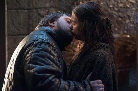 sofie gråbøl game of thrones i voti alla quarta stagione de il trono di spade parte