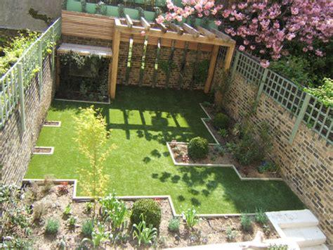 pictures of pergolas in gardens kensington pergola garden by garden designer plunket
