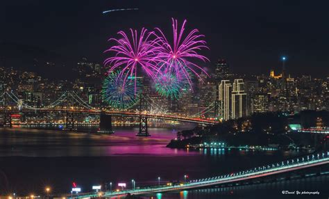 new year san francisco san francisco new year s fireworks 2017 2018