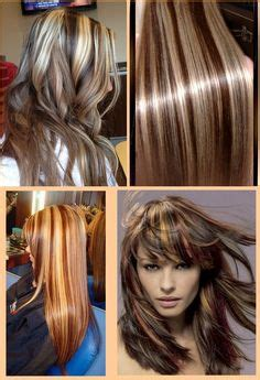 2014 Cant Find Blonde Euronext Extensions Yahooanswers | blonde hair with highlights and lowlights of