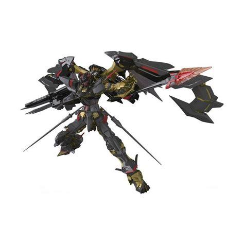 Gundam Astray Gold Frame Amatsu Mina Rg Gundam Model Kits jual bandai rg astray gold frame amatsu mina gundam model