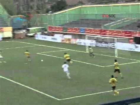 club bola di timur laste sepak bola brunai darussalam vs timor leste babak