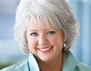 is paula deens hairstyle for thin hair paula deen hairstyles