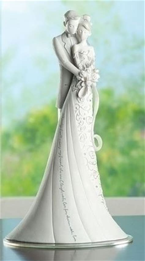 Wedding Cake Toppers Canada by Wedding Cake Toppers Wedding Favours Canada