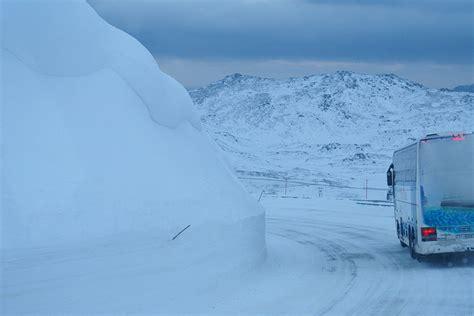 cadenas nieve baqueira nieve 3viajes