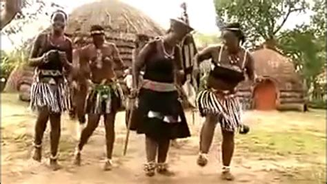 youtube african tribes african tribe traditions and ceremonies zulu tribes