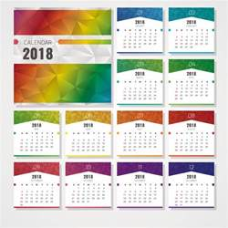 Calendar 2018 By Month 2018 Year Calendar Wallpaper Free 2018 Calendar
