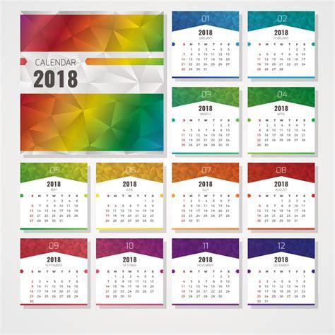 Year By Year Calendar 2018 Year Calendar Wallpaper Free 2018 Calendar