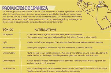 Sqm by Limpieza Ecol 211 Gica Del Hogar Y De La Ropa No Fun