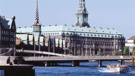 Kopenhagen Bilder by Kopenhagen Entdecken Cruisestart De