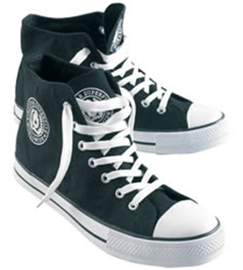 volume baseball boots review compare prices buy