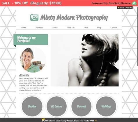 11 Best Wix Adi Websites Images On Pinterest Design Web Design Websites And Site Design Wix Website Templates For Sale