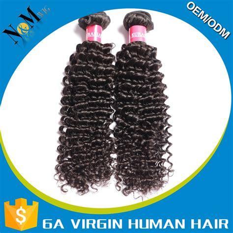pre braided extensions pre braided weave hair peruvian human hair weave pre