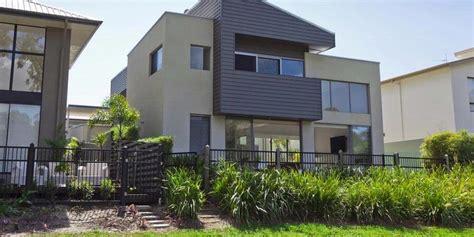Manajemen Risiko Pengembang Properti Perumahan informasi seputar properti beli rumah seken dengan kpr