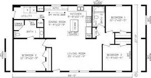 modular home floor plans illinois floorplans nashville manufactured homes modular and