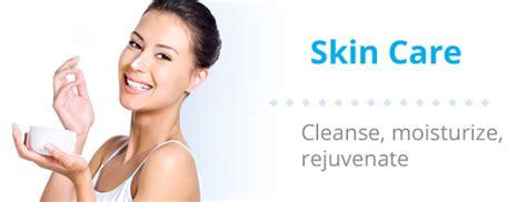 Shin Ju Skin Care Solution For Your Skin 0q93 skin care 171 discount mart
