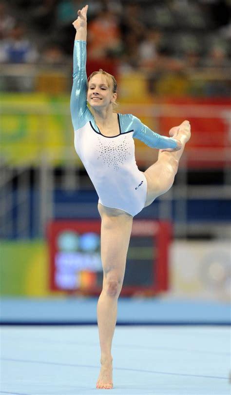 Best Gymnastics Floor by 17 Best Images About Limber Gymnastics Stuff On