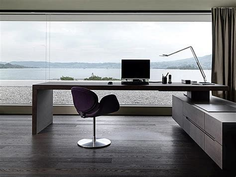 Contemporary Desk Ls Office Home Design 81 Mesmerizing Modern L Shaped Desks