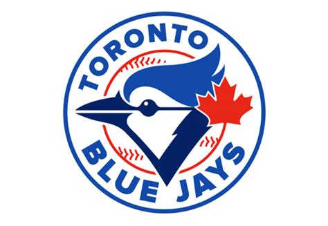 Toronto Blue Jays X3111 is this an even better toronto blue jays logo