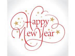 creative 2x mom happy new year 2016