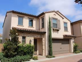 homes for rent in irvine ca townhomes for rent in irvine ca 66 rentals zillow