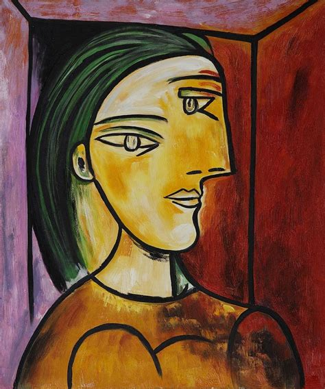 picasso paintings facts pablo picasso cubism search pablo picasso