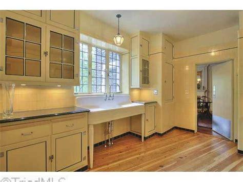 1930s kitchen 1000 ideas about 1930s kitchen on pinterest 1920s
