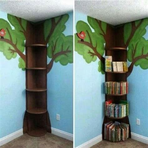 best 25 reading tree ideas on classroom tree