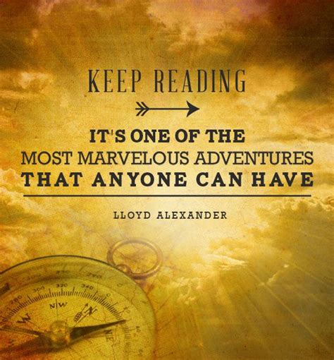 pictures about reading books quotes from books about reading image quotes at